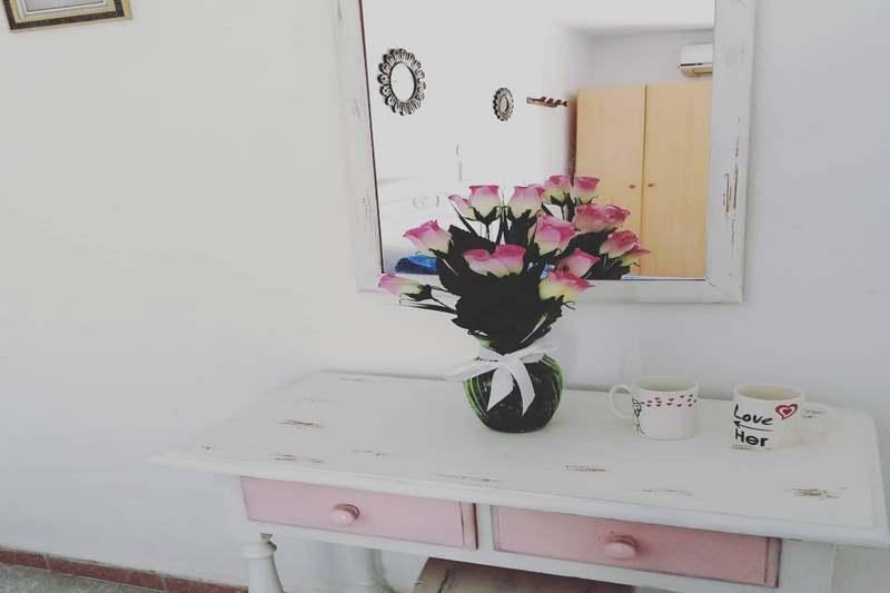 habitacion-9